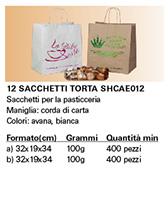 shoppers_carta_easy_SHCAE012
