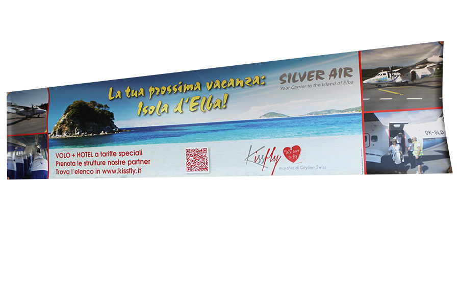 striscione_silver-air_ew_lavori