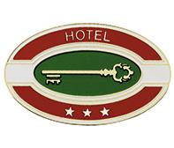 targa_hotel_mod_3