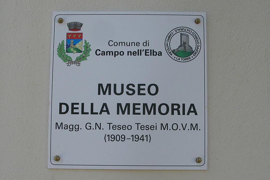 targa_museo_della_memoria_ew_lavori