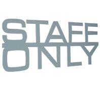 targa_staff_only_mod_6