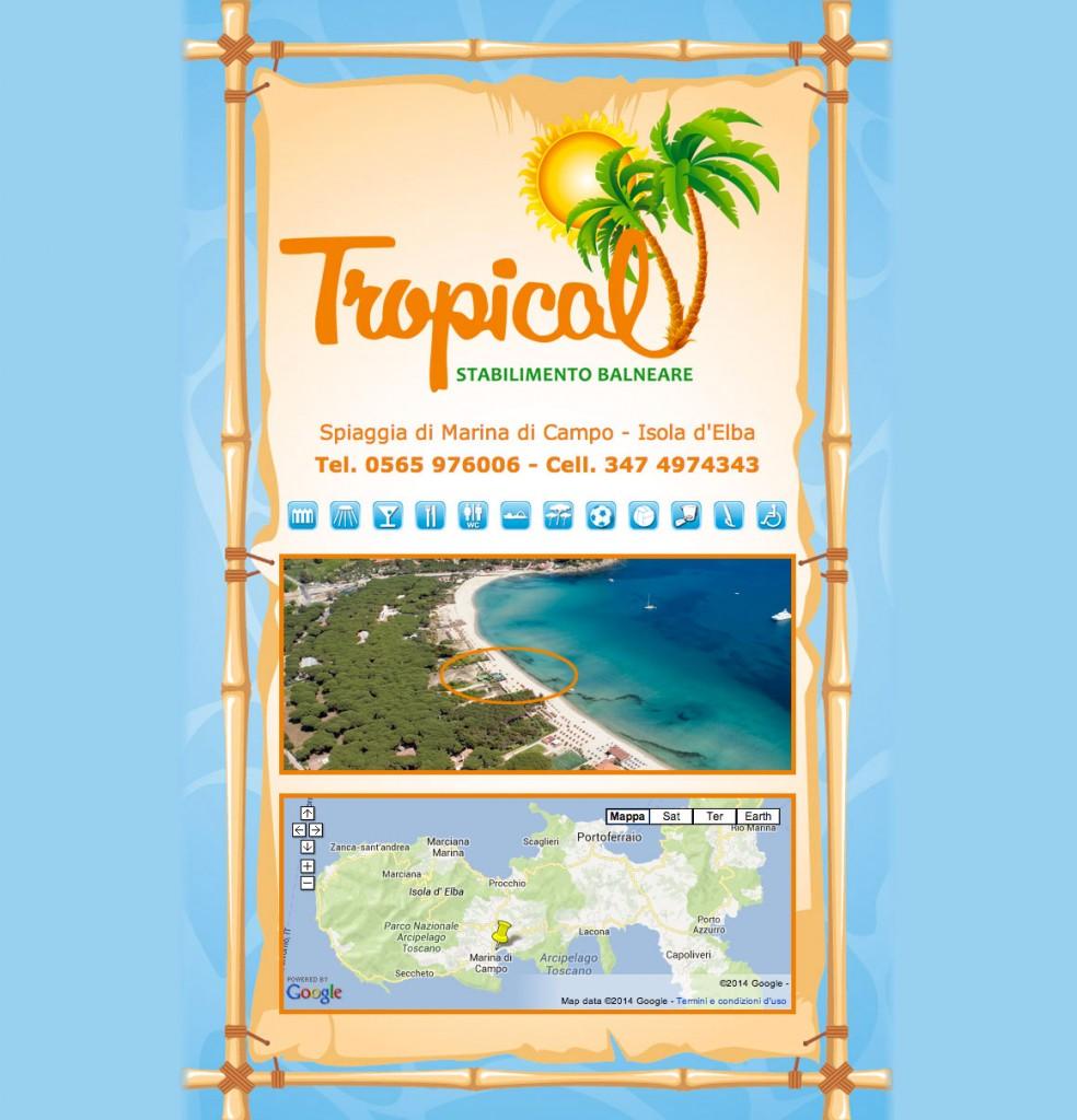 tropicalelba_com