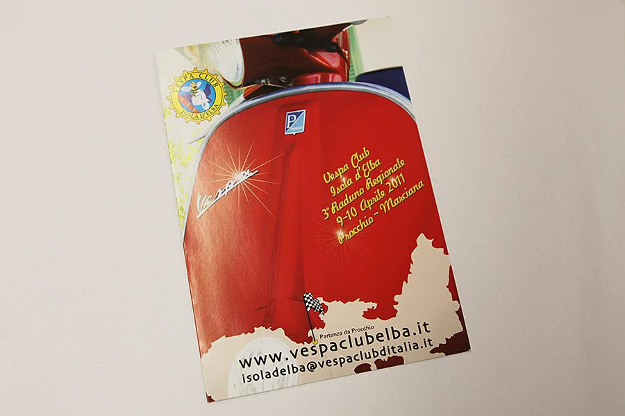 vespaclubelba_brochure_ew_lavori