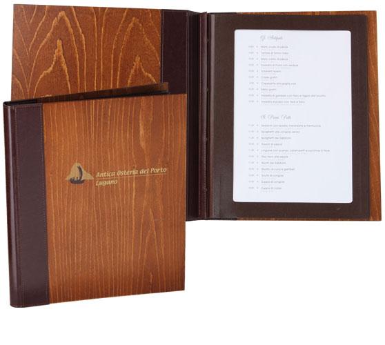 menu_legno_1_zoom