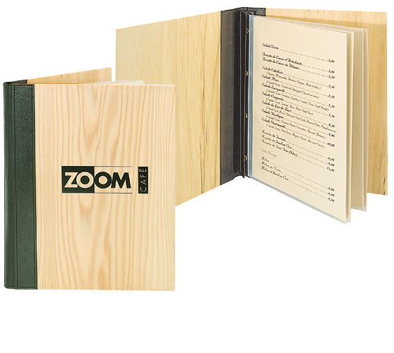 menu_legno_2_chiaro_zoom