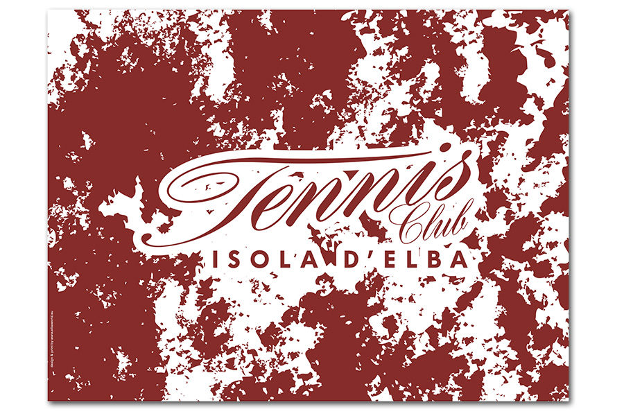 tovaliette_tennis_lavori_ew