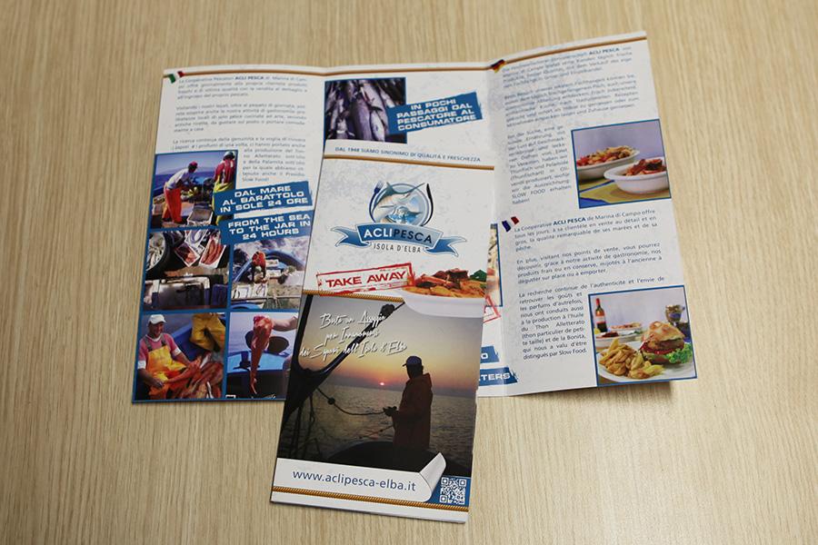acli_pesca_brochure_ew_lavori