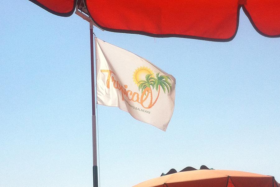 bandiera_tropical_foto_ew_lavori