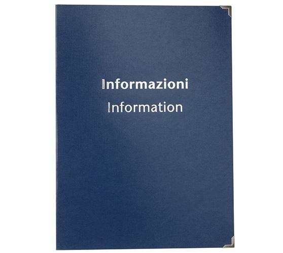 hoteldesign_cartelline_informazioni_cartoncino_A4_grande_1c