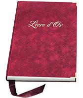 libro_degli_ospiti_25x35cm_ecopelle_mod_4