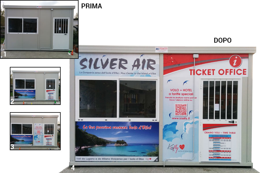 silver_air_box_wrapping_ew_lavori