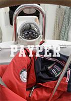 tempolibero_payper-1
