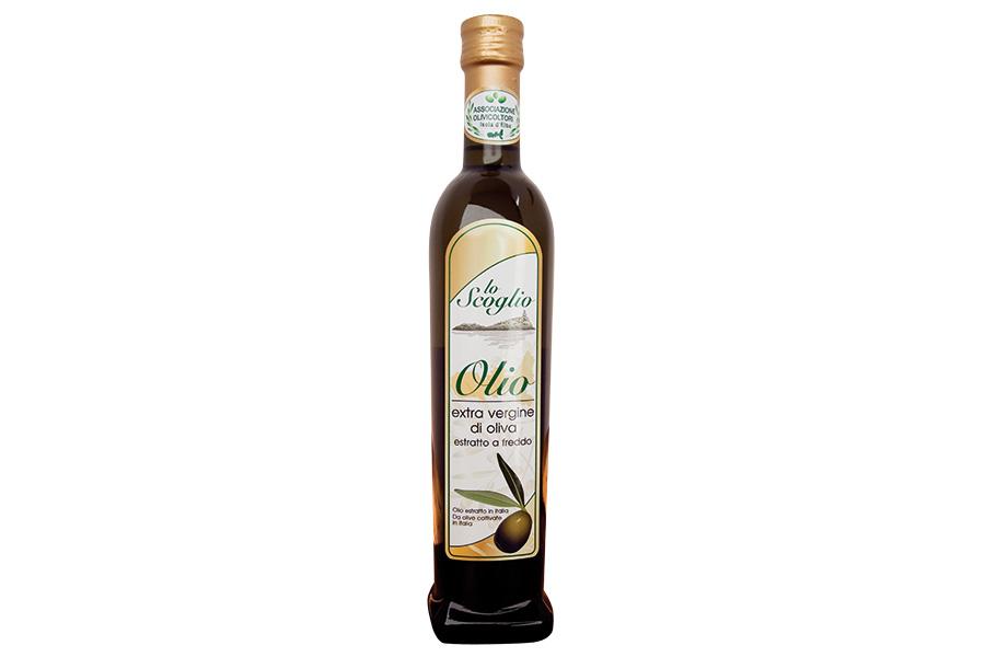 ass_olivi_coltori_etichette_olio