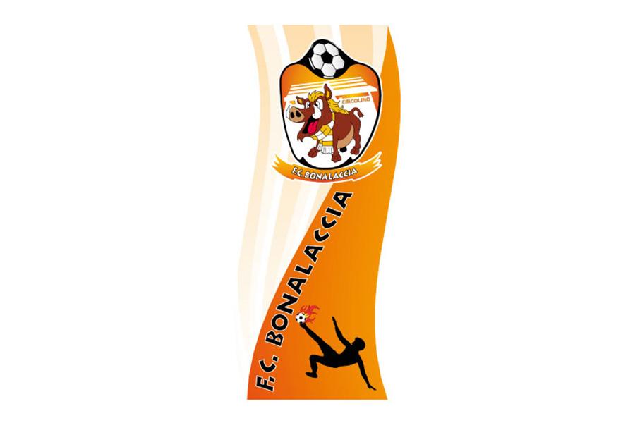 bandiera_bonalaccia_ew_lavori
