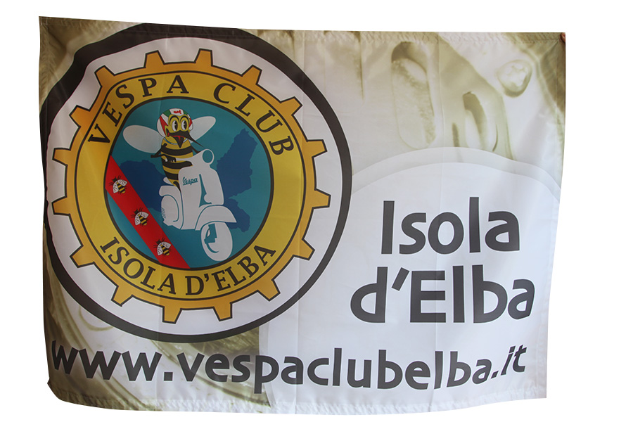 bandiera_grande_vespaclub_ew_lavori