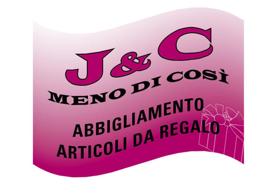 bandiera_meno_di_cosi_ew_lavori