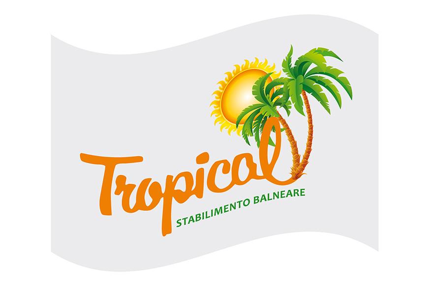 bandiera_stab_baln_tropical_ew_lavori