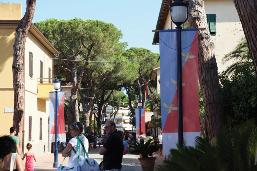 bandiere_comune_di_marina_di_campo_ew_lavori