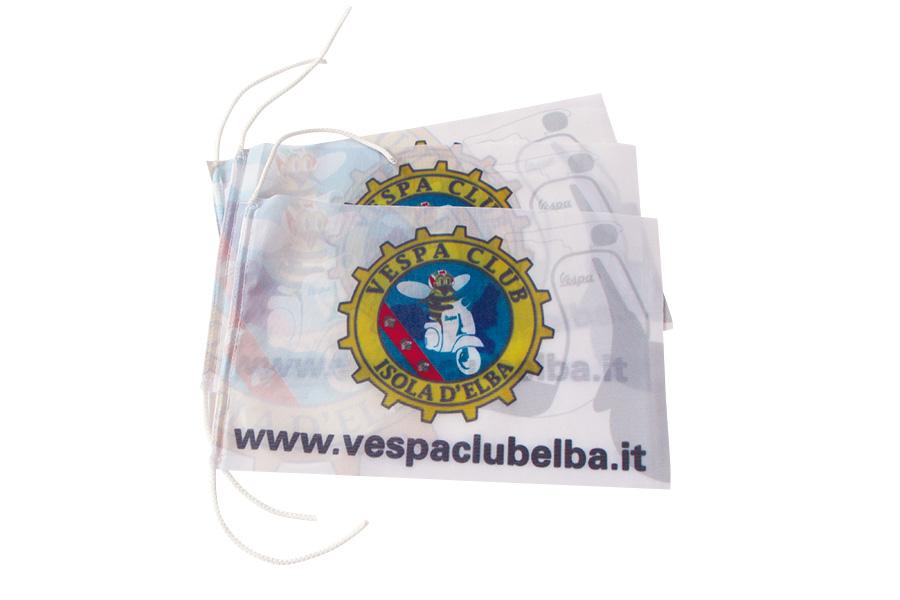 bandiere_piccoli_vespaclub_ew_lavori