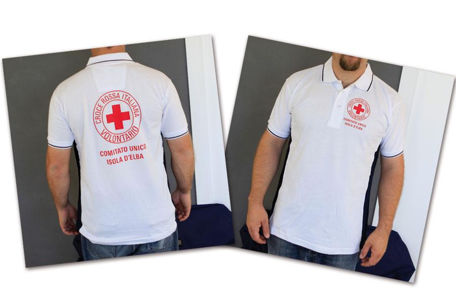 t-shirt_croce_rossa_ew_lavori
