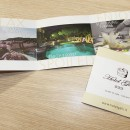 Brochure Hotel Galli