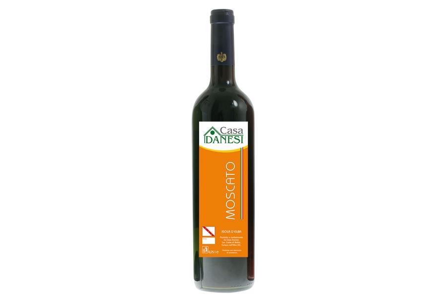 danesi_etichette_vino