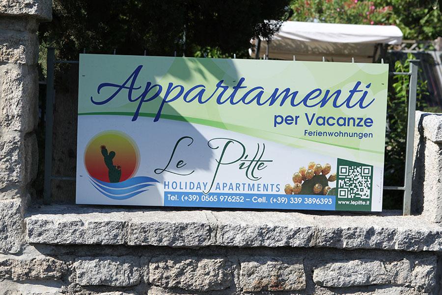 ew_lavori_app_le_pitte_cartello_entrata