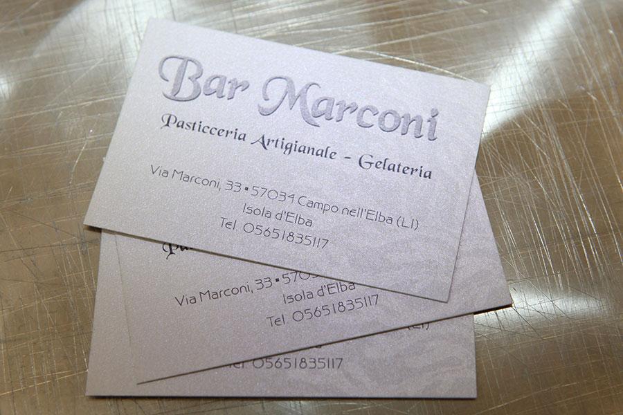 ew_lavori_bar_marconi_bv