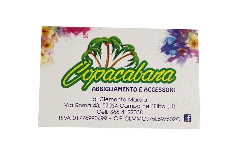 ew_lavori_bv_copacabana