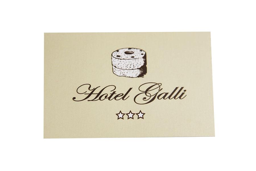 ew_lavori_bv_hotel_galli