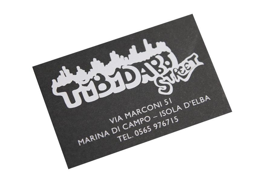 ew_lavori_bv_tibidabo_street