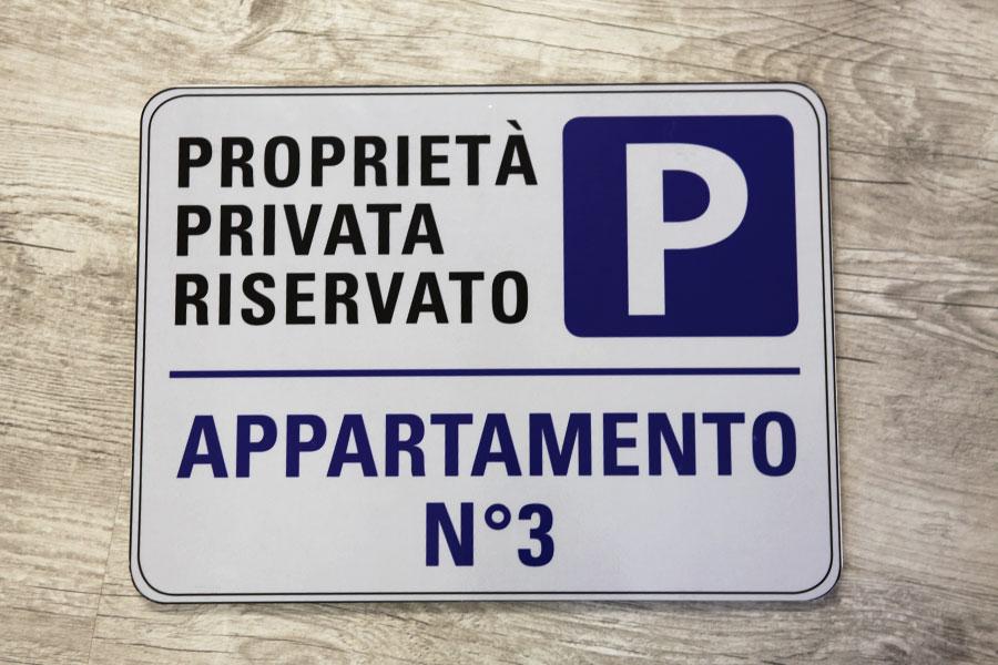 ew_lavori_cartello_proprieta_privata