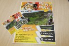 Locandina Elba Gravity Bike