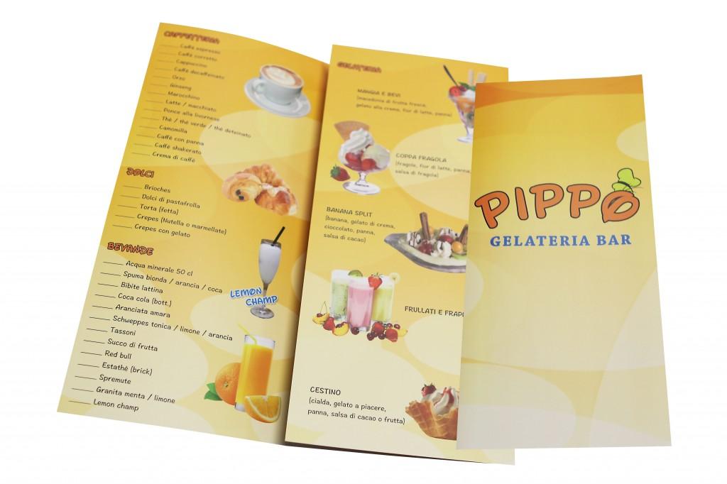 ew_lavori_menu_gelateria_pippo