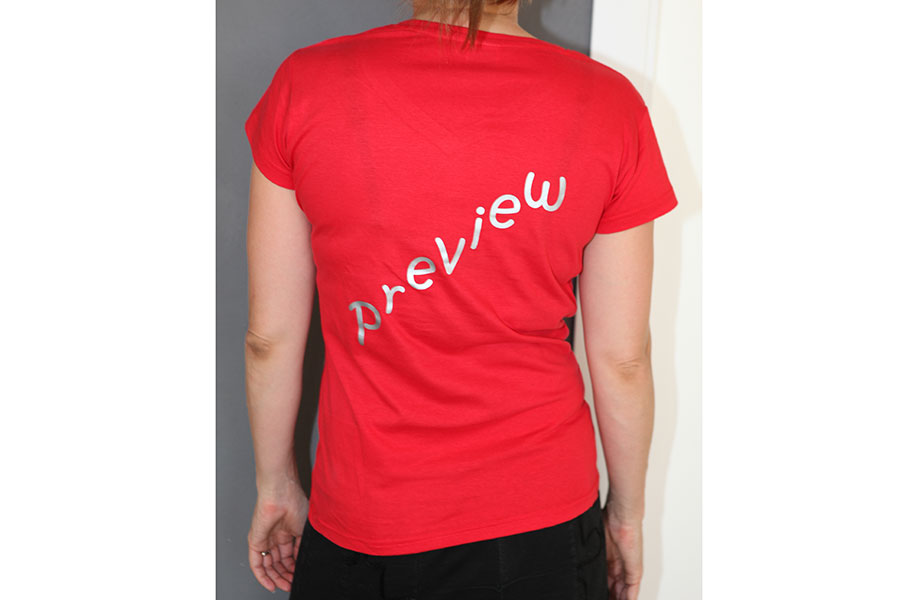 ew_lavori_t-shirt_preview