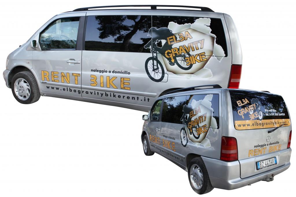 car_wrapping_elba_gravitybike__ew_lavori