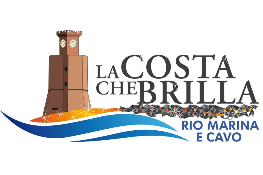 la_costa_che_brilla_logo
