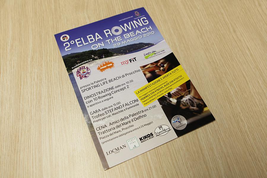 locandine_elba_rowing_ew_lavori