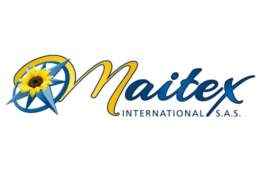 maitex_logo
