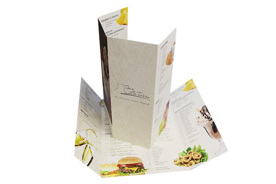 menu_classici_bar_la_torre_ew_lavori