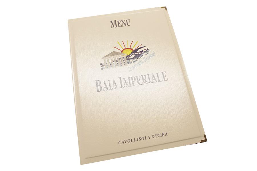 menu_hotel_baia_imperiale_ew_lavori