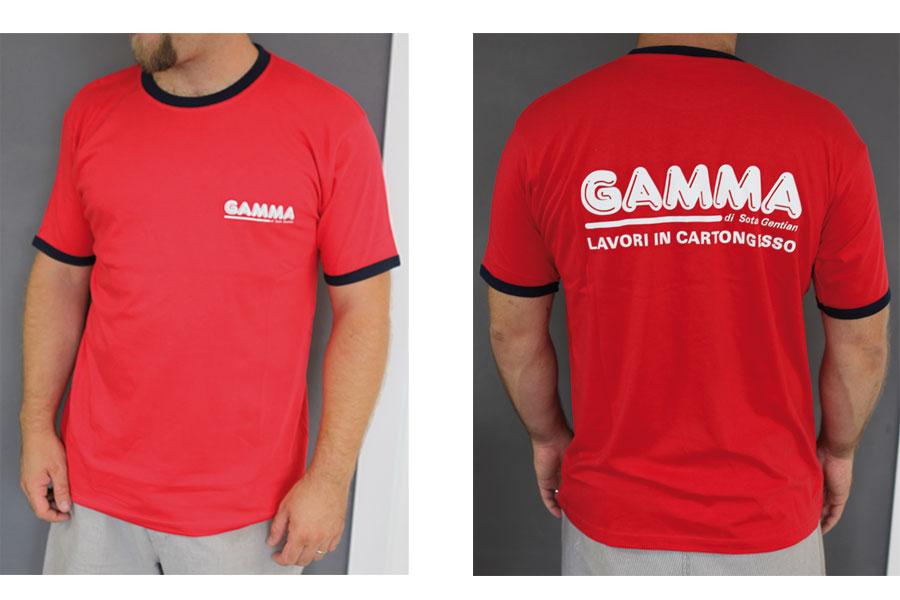 t-shirt_gamma_ew_lavori