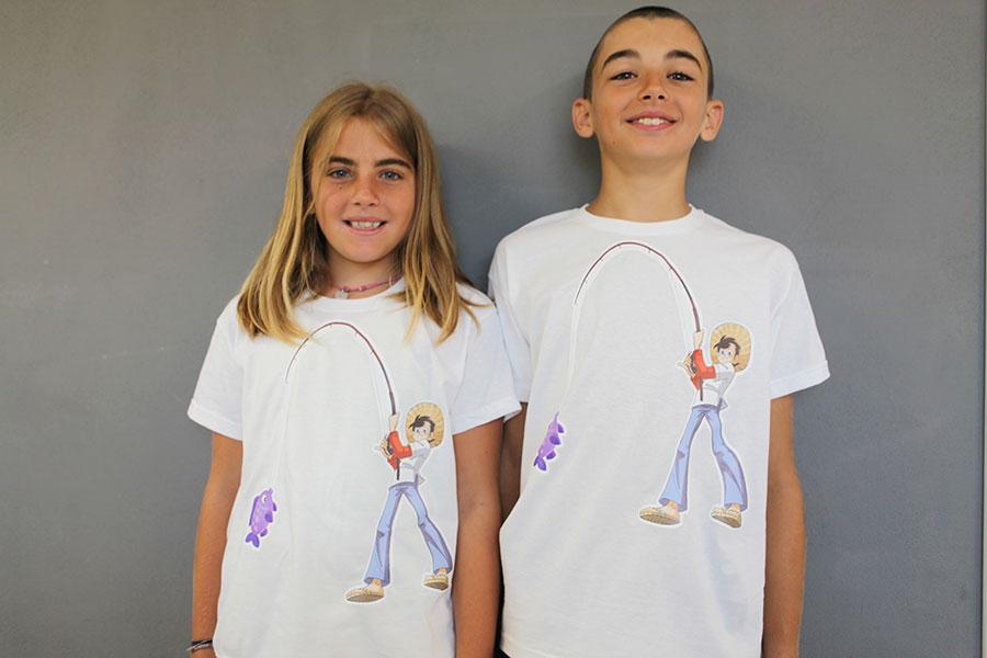 t-shirt_kid_ew_lavori