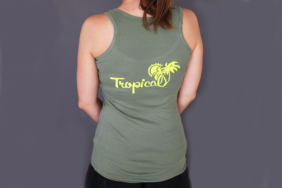 t_shirt_tropical_logo_flock_ew_lavori