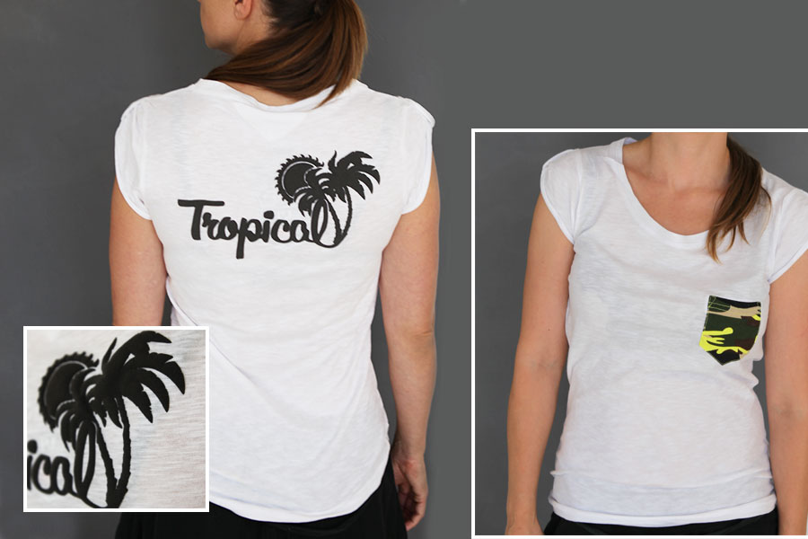 t_shirt_tropical_logo_puff_ew_lavori