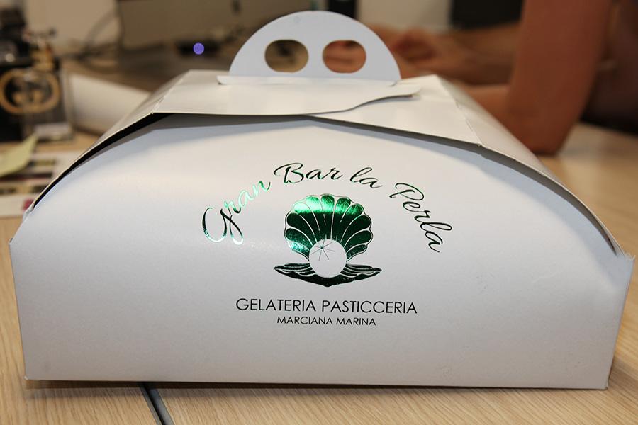 scatola_per_torte_gran_bar_la_perla_ew_lavori