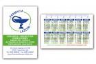 Biglietti da visita Farmacia Lazzeri