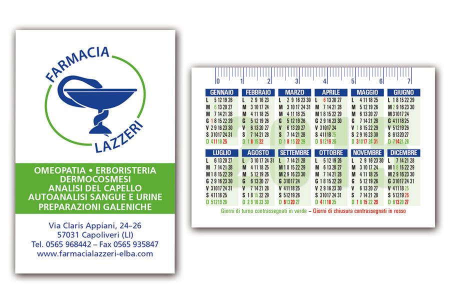 biglietti_da_visita_farmacia_lazzeri