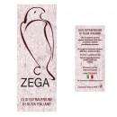 Etichette Olio Zega