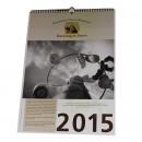 Calendario Bonalaccia et Filetto